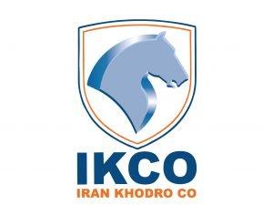 iran-khodro