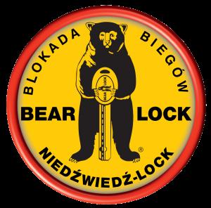 logo_Niedzwiedz
