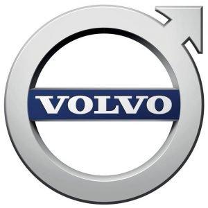 volvo_logo_detail