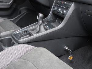 seat-altega