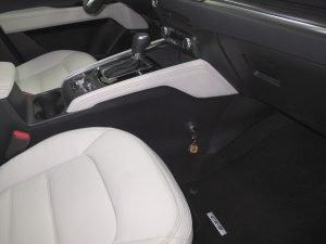 MAZDA CX-5 KF aut 2012K