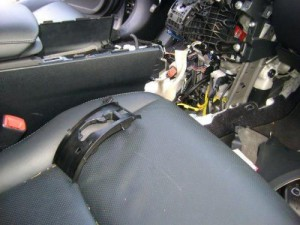 SetWidth500-Lexus RX 450 H - 1